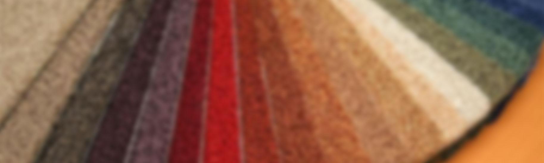 Americolor Dye | America\'s Largest Carpet Dye Company