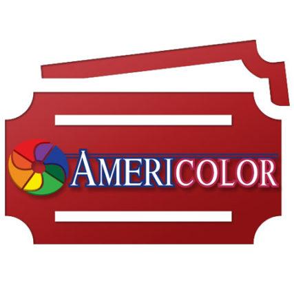 americolor-tickets