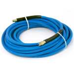 50ft-solution-hose