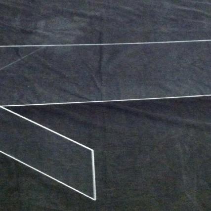 carpet-wall-shield