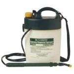 electric-sprayer
