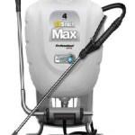 pump-up-backpack-power-sprayer