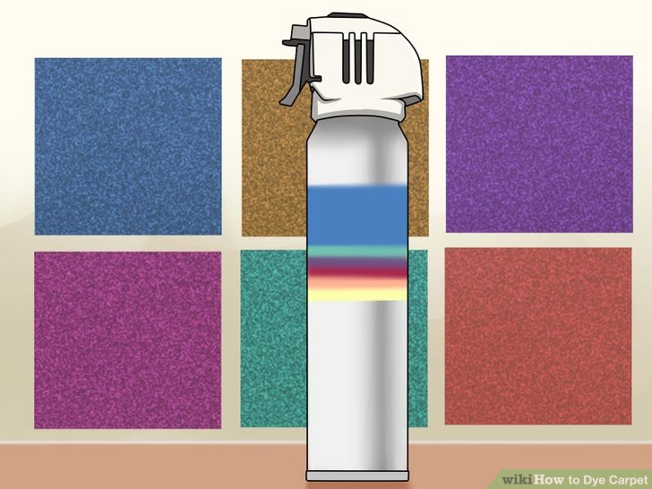 Jacquard Tie Dye Kit™