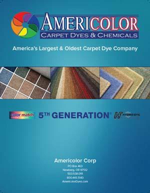Americolor-catalog